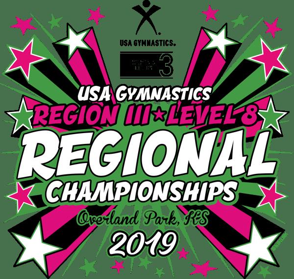 2018 Regional Championships