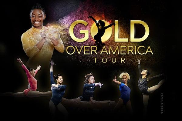 Gold-Over-America-880x586-c342b85fc9